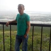 Сергей 40 лет (Рак) Никель