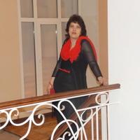 Natali, 46 лет, Телец, Рязань