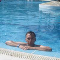 Александр, 41 год, Дева, Москва