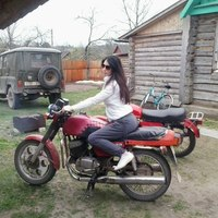 ирина, 43 года, Водолей, Полоцк