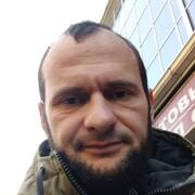 Роман Самаренко 36 Адлер