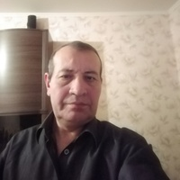 Сергей, 51 год, Рыбы, Нижний Новгород