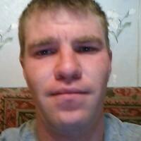сергей, 35 лет, Скорпион, Каменск-Уральский