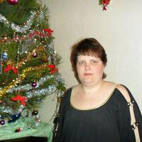 Екатерина, 43 года, Рыбы, Симферополь