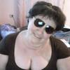 оксана, 53, г.Стрый