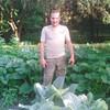 Дмитрий, 40, г.Карловка