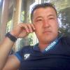 Артем, 31, г.Астрахань