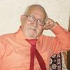 владимир, 75, г.Караганда