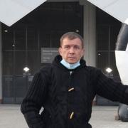 Вадим 47 Москва