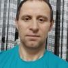 Алексей, 37, г.Ижевск