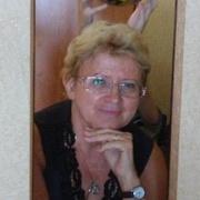 Елена 54 Пермь