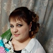 Елена 38 Новосибирск