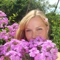 Nura, 41 год, Водолей, Москва
