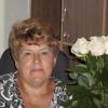Ирина, 58, г.Димитровград
