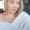 Emily love, 30, г.Кливленд