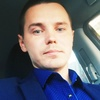 Ayrat, 27, г.Казань