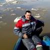 Anatoliy, 30, Sovetsk