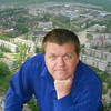 Дмитрий Друзь, 44, г.Ванино
