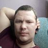 Максим, 30, г.Ижевск