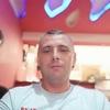 Виктор, 34, г.Пабьянице