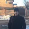 Denis, 30, Mazyr