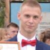 Дмитрий, 18, г.Орел