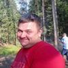 Виталий, 42, г.Минск