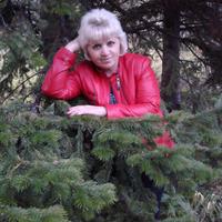 tatiana, 55 лет, Телец, Новокузнецк