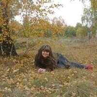 natasga, 33 года, Стрелец, Омск