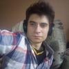 Виталий Бондарев, 21, г.Москва