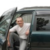 Олег, 47, г.Ноглики