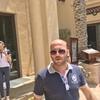 Slapman, 33, Limassol