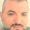 Hüseyin, 50, Plovdiv