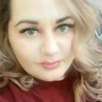 Армине, 34 года, Весы, Краснодар
