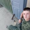 Анатолий, 23, г.Енакиево