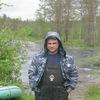 Vladimir, 40, Savinsk