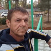 Евгений 42 Волгоград