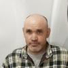михаил, 42, г.Улан-Удэ