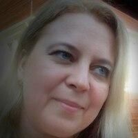 Ирина, 44 года, Лев, Рязань