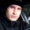 Виталий, 28, г.Малин