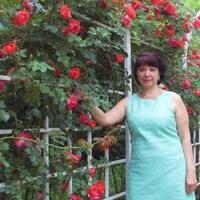 ОЛЬГА НИКОЛАЕВНА, 61 год, Дева, Нижневартовск