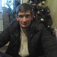 Влад, 46 лет, Лев, Москва