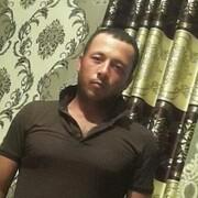 Rustam 36 Ташкент