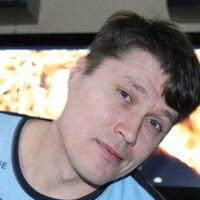 Александр, 44 года, Водолей, Санкт-Петербург