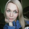 Евгения, 24, Червоноград