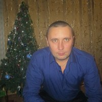 Сергей, 37 лет, Весы, Архангельск
