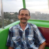 Александр, 61 год, Близнецы, Мариуполь