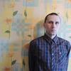 Иван, 37, г.Старые Дороги