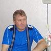 Сергей, 56, г.Руза