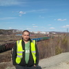 Алексей, 34, г.Тында